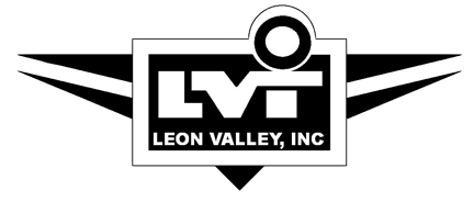 Leon Vally Inc (LVI)
