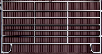 1210B Panel